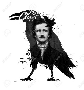 94017523-edgar-allan-poe-drawing-on-isolated-white-background-for-print-and-web-black-and-white-composition-a.jpg