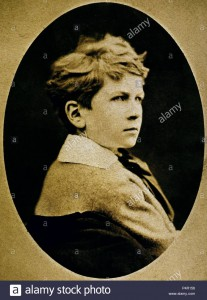 arthur-rimbaud-1854-1891-as-a-child-p4r156.jpg