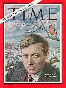 yevtushenko_time-1962-13april-446x600.jpg