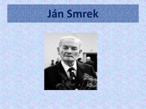 jan-smrek.jpg